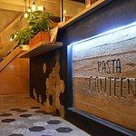 Pasta Canteen