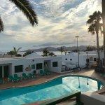 Foto de Rocas Blancas Apartments