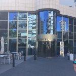 Hotel RH Princesa & Spa Foto