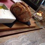 Foto de TANINO Restaurante Bar