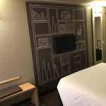 Photo of Ibis Paris Bastille Faubourg Saint Antoine 11eme