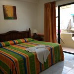 Photo of Hotel Vista Caribe