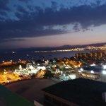 DoubleTree by Hilton Hotel Aqaba Foto