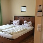 Photo of Hotel Hallertau