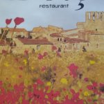 Photo of Restaurant Can Dolc