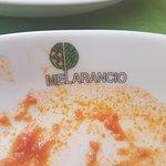 Photo of Il Melarancio