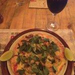 Foto de Don Carlo's Pizza Gourmet