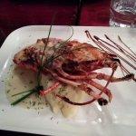 Mary Anns Pub & Restaurant Foto