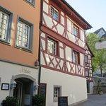 Photo of Hotel Restaurant 3 Stuben