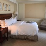 The Ritz-Carlton New York, Central Park Photo