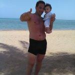 Photo de Aurora Cyrene Resort