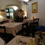 Photo of Taverna Buonvicino