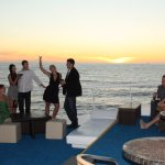 Photo of Caborey Sunset Dinner Cruise