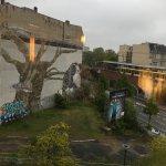 Photo of Novotel Berlin Am Tiergarten