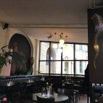 Foto de Restaurant Filmbuhne