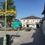 Photo of Kildare Village