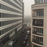 MK Hotel London Foto
