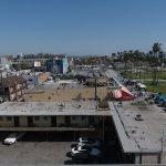 Foto de Venice Beach Suites & Hotel