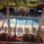 Photo de Bellasera Resort
