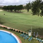 Photo of Hotel Tamisa Golf