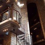 Foto di Hotel Im Wasserturm