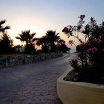 Foto de Eurovillage Achilleas Hotel