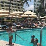 Foto de Casa Magna Marriott Puerto Vallarta Resort & Spa