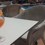 Foto de Hotel Canyamel Classic