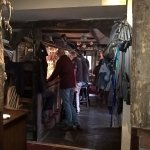 Zdjęcie The White Horse Inn