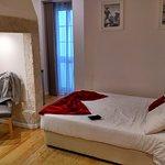 Foto de Lisbon Arsenal Suites