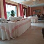 Foto de Svevo Hotel