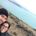 Photo of Lago Argentino