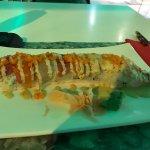 Photo of Wasabi Sushi Bar