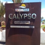Sensimar Calypso Resort & Spa Foto