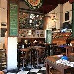Photo of Hipopotamo Bar