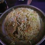 Foto de Pickles Indian & Grill Cuisine