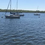 Foto de Lake Harriet