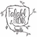 Falafel & Friends