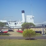 Photo of Canakkale Naval Museum