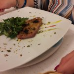 Photo of Ristorante Teatro