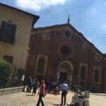Photo of Zani Viaggi Day Tours