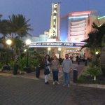Photo of Suncoast Casino