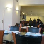 Photo of Hotel Restaurant Loreto