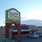 Foto de Tortilla Flats