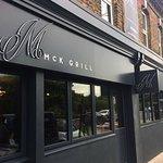 Mck Grill