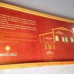 Foto de Vina Santa Cruz