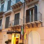 Photo de Residenza d'Aragona