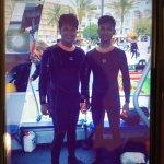 Foto de Arenal Diving