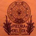 Photo of Piedra del Sol