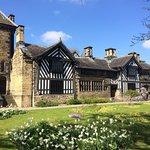 Photo of Shibden Hall